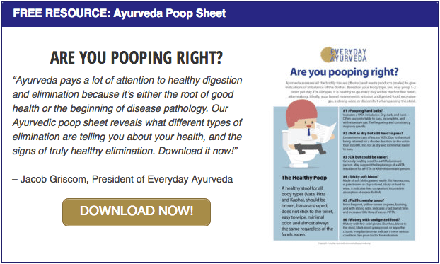 Poop Sheet Pop-Up