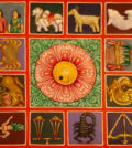 May Vedic Astrology